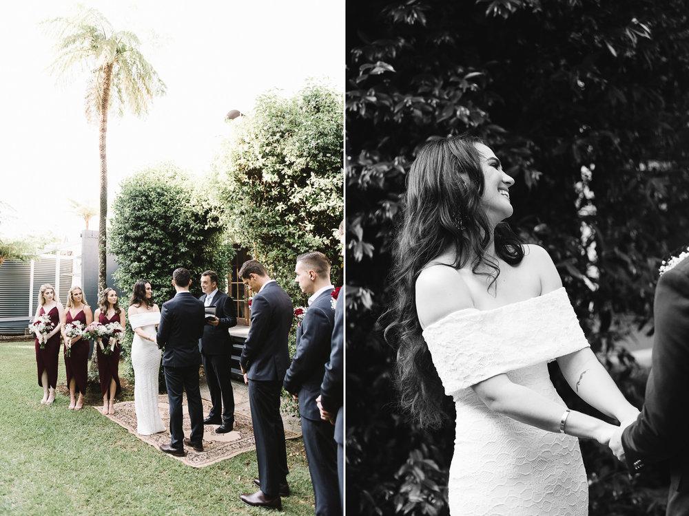 brisbane-gold-coast-sunshine-coast-wedding-photographer-mount-tamborine-wedding-19.jpg