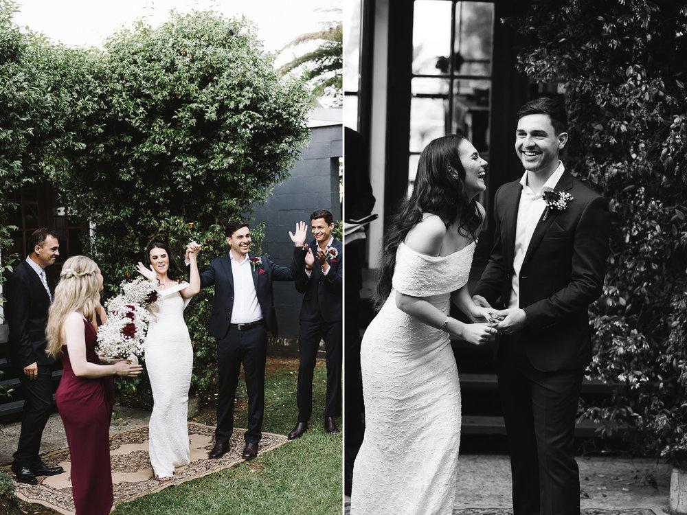 brisbane-gold-coast-sunshine-coast-wedding-photographer-mount-tamborine-wedding-22.jpg