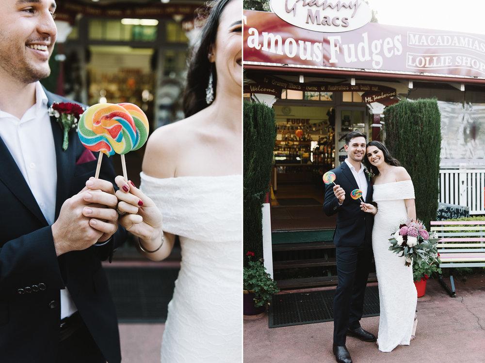 brisbane-gold-coast-sunshine-coast-wedding-photographer-mount-tamborine-wedding-24.jpg