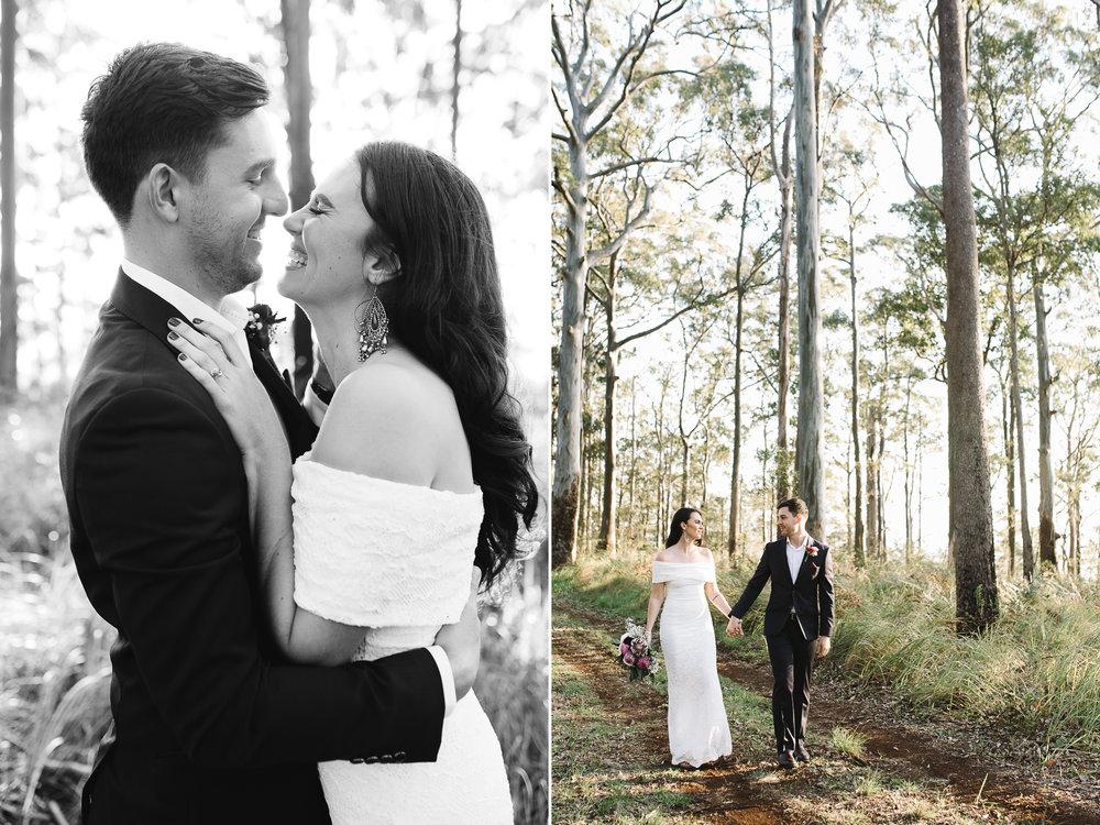 brisbane-gold-coast-sunshine-coast-wedding-photographer-mount-tamborine-wedding-28.jpg