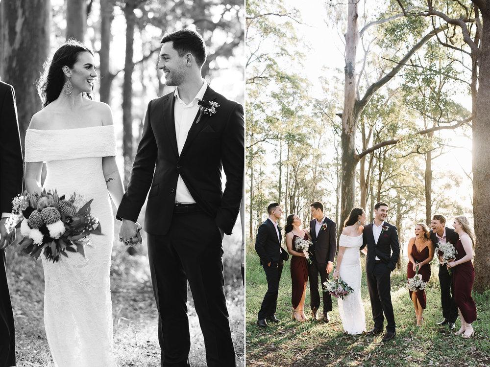brisbane-gold-coast-sunshine-coast-wedding-photographer-mount-tamborine-wedding-29.jpg