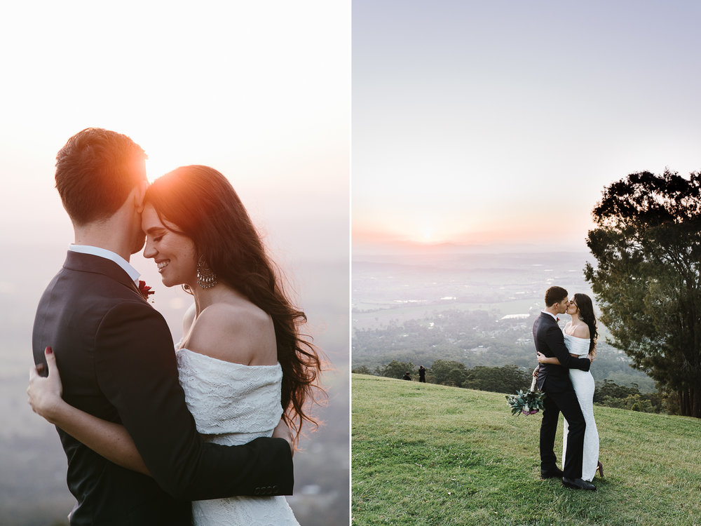 brisbane-gold-coast-sunshine-coast-wedding-photographer-mount-tamborine-wedding-34.jpg