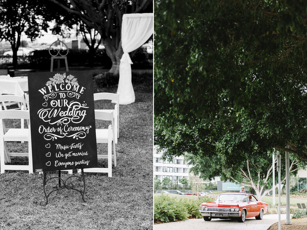 Brisbane-Wedding-Northshore-Harbour-Wedding-1.jpg