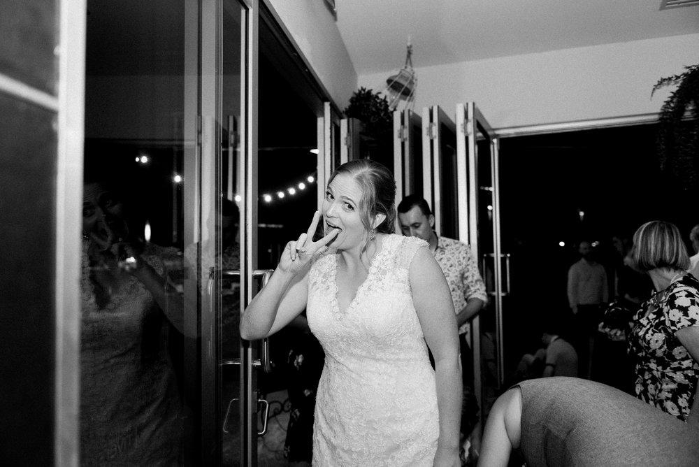 Brisbane-Wedding-Northshore-Harbour-Wedding-11.jpg