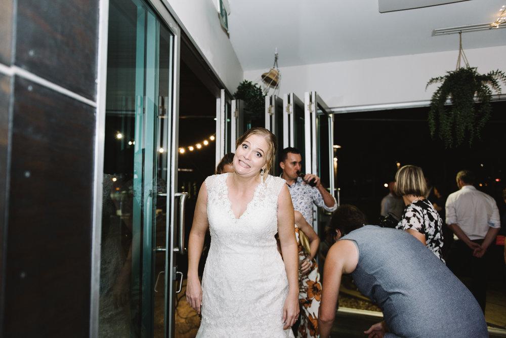 Brisbane-Wedding-Northshore-Harbour-Wedding-12.jpg