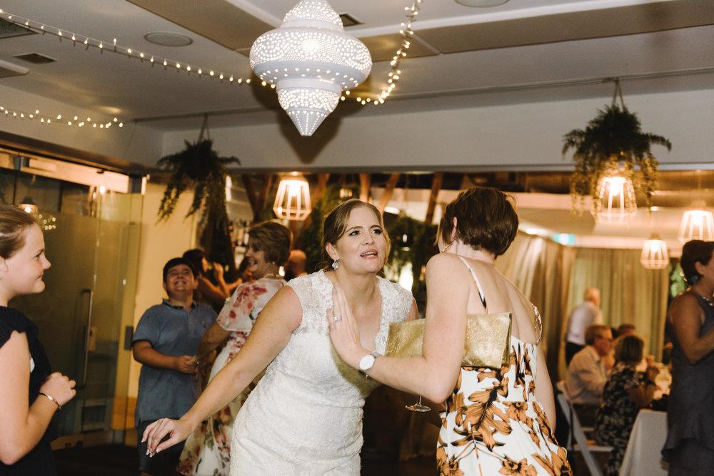 Brisbane-Wedding-Northshore-Harbour-Wedding-15.jpg