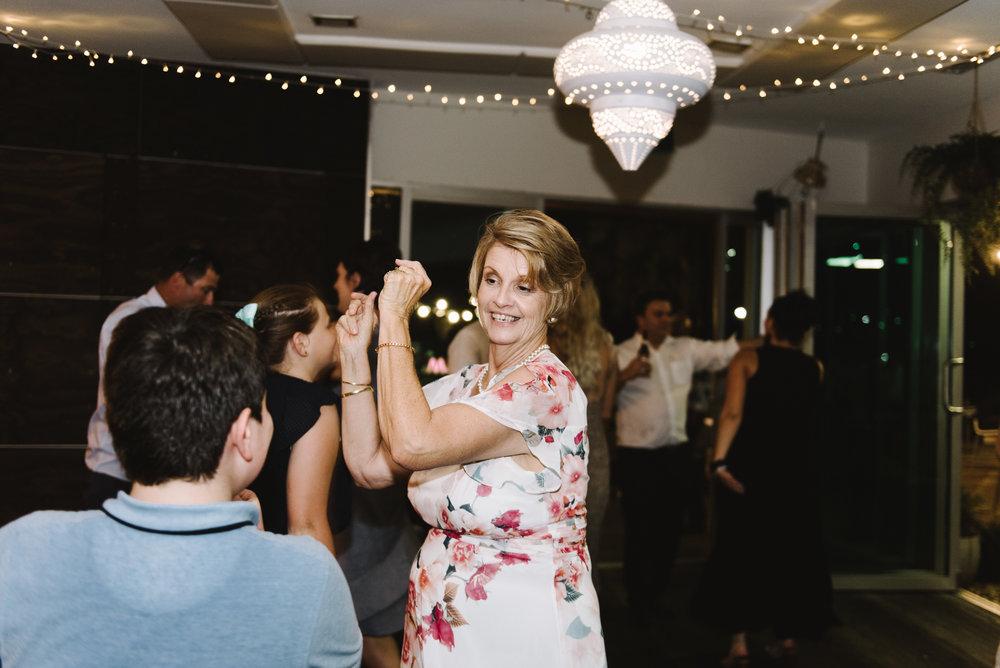 Brisbane-Wedding-Northshore-Harbour-Wedding-16.jpg