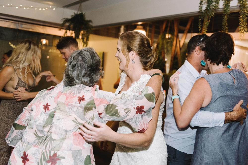 Brisbane-Wedding-Northshore-Harbour-Wedding-18.jpg