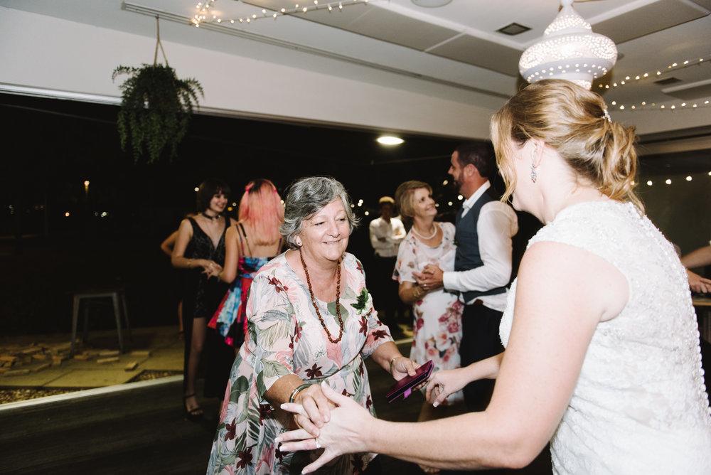 Brisbane-Wedding-Northshore-Harbour-Wedding-19.jpg