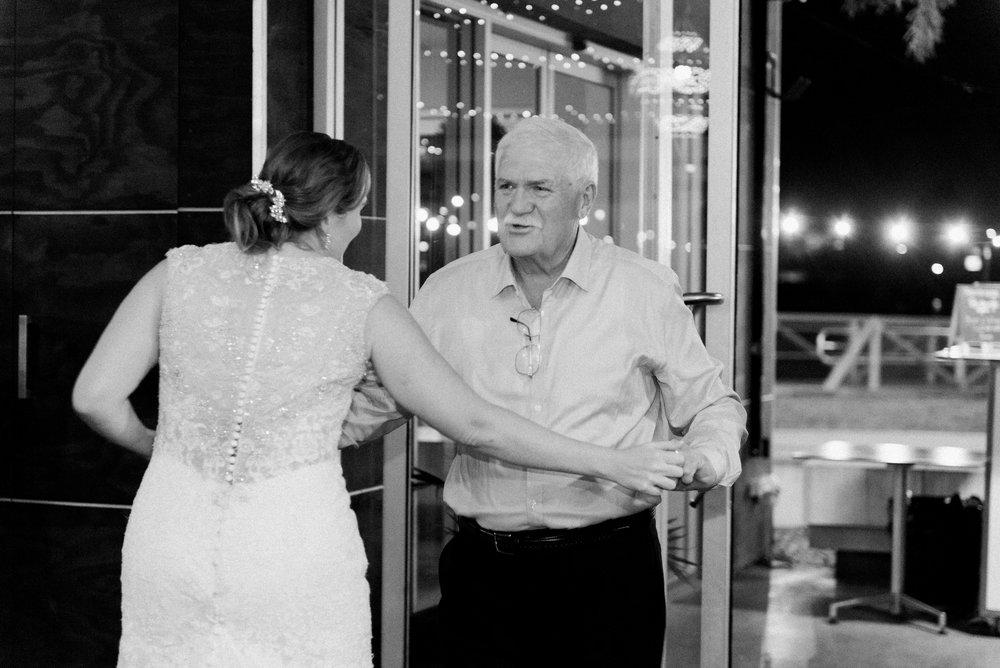 Brisbane-Wedding-Northshore-Harbour-Wedding-22.jpg