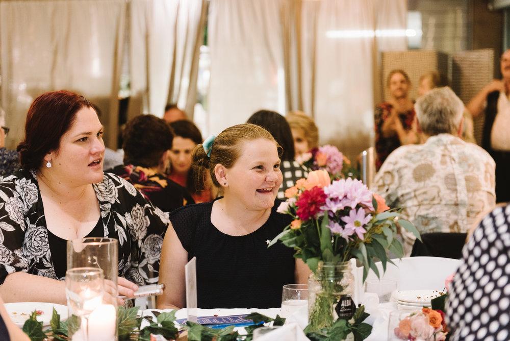 Brisbane-Wedding-Northshore-Harbour-Wedding-26.jpg