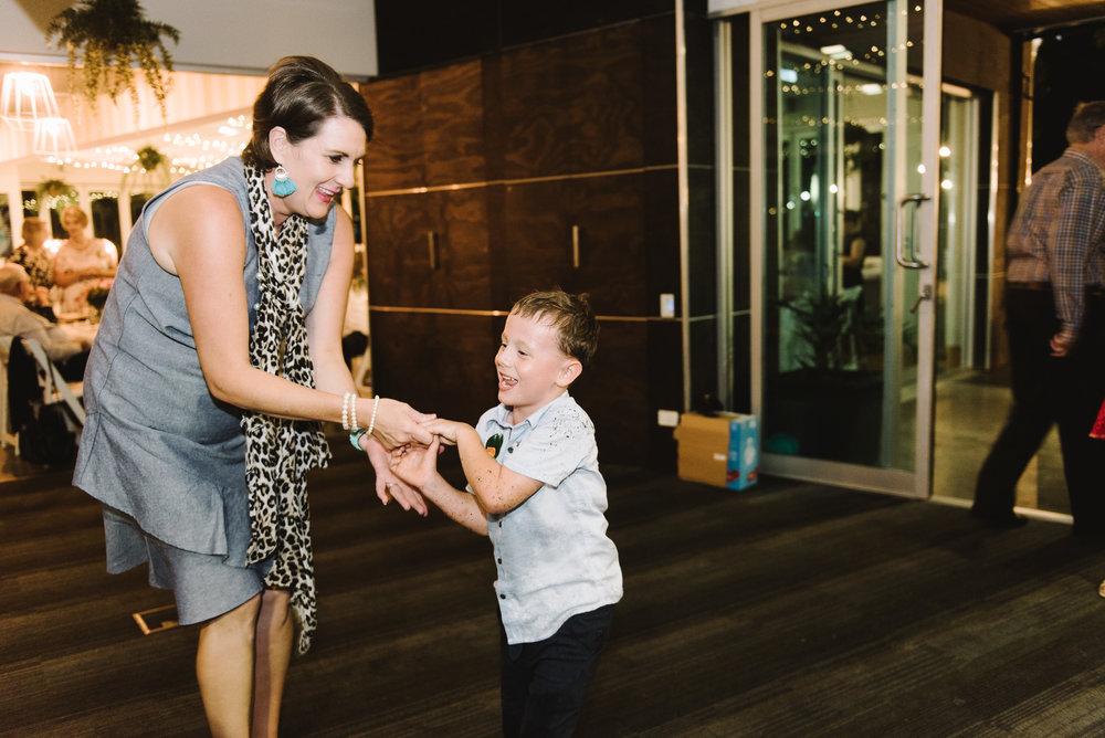 Brisbane-Wedding-Northshore-Harbour-Wedding-31.jpg
