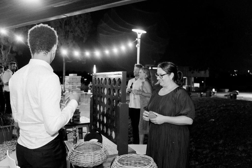 Brisbane-Wedding-Northshore-Harbour-Wedding-32.jpg