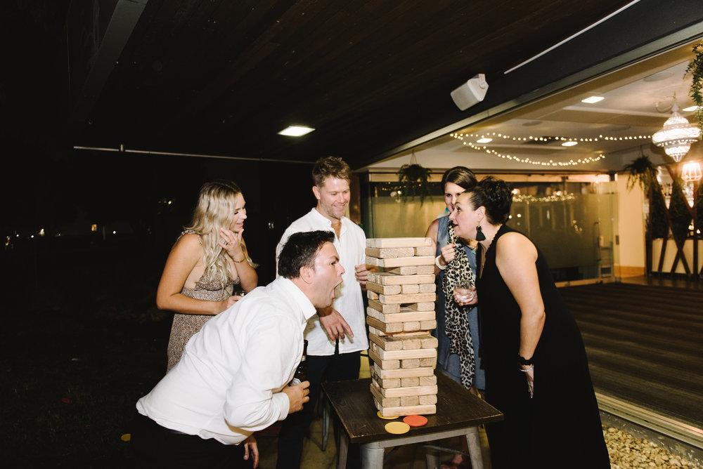 Brisbane-Wedding-Northshore-Harbour-Wedding-34.jpg