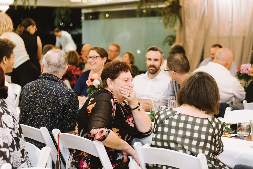 Brisbane-Wedding-Northshore-Harbour-Wedding-40.jpg