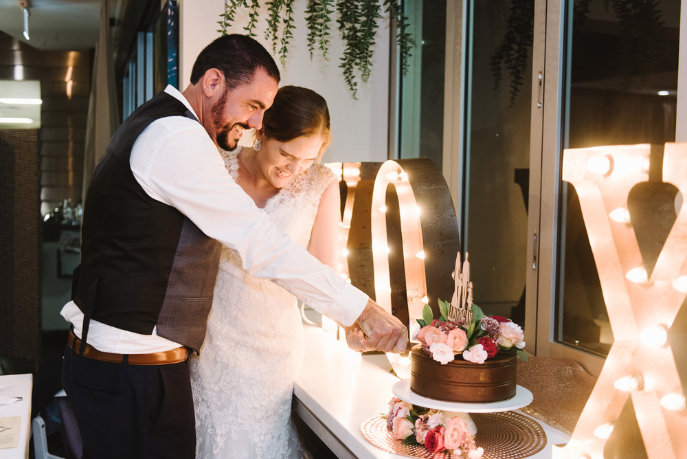 Brisbane-Wedding-Northshore-Harbour-Wedding-45.jpg