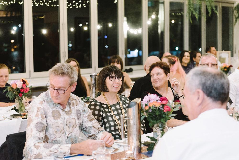 Brisbane-Wedding-Northshore-Harbour-Wedding-49.jpg