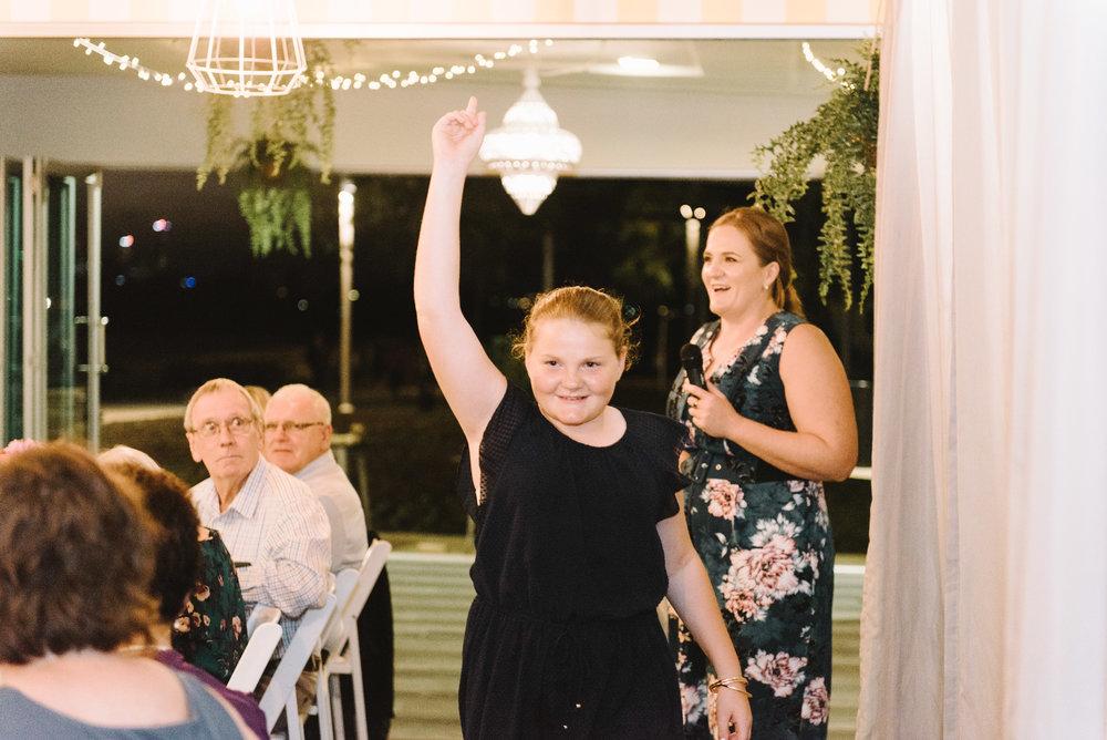 Brisbane-Wedding-Northshore-Harbour-Wedding-52.jpg