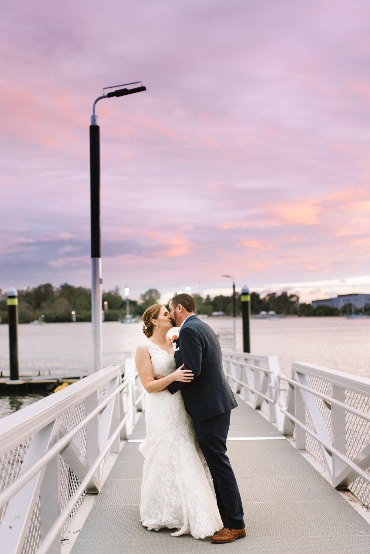 Brisbane-Wedding-Northshore-Harbour-Wedding-63.jpg