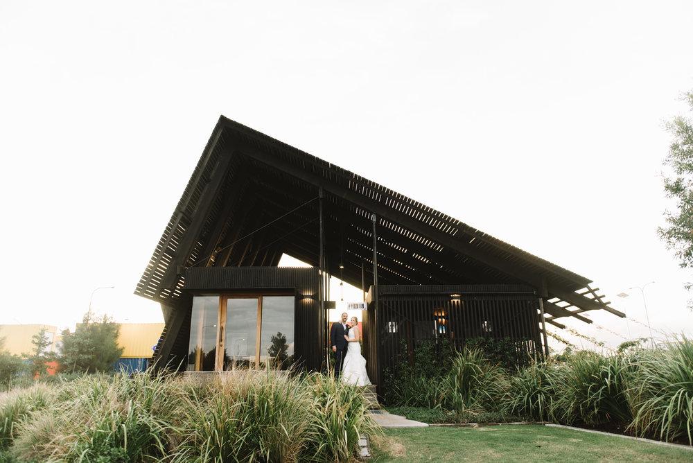 Brisbane-Wedding-Northshore-Harbour-Wedding-67.jpg