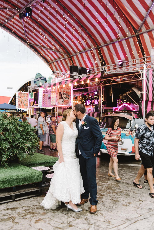 Brisbane-Wedding-Northshore-Harbour-Wedding-71.jpg
