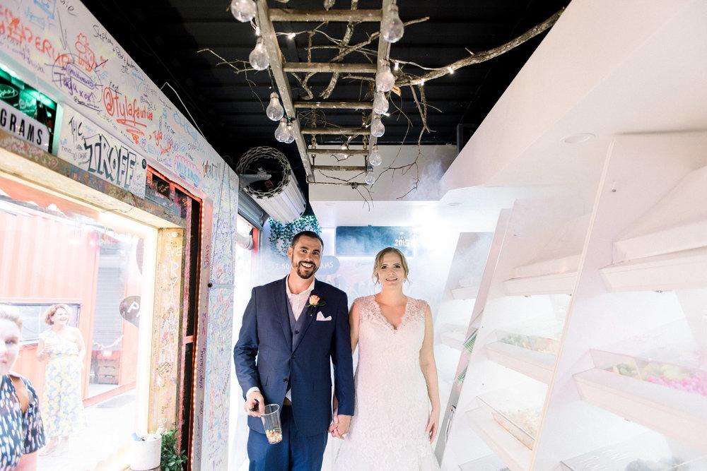 Brisbane-Wedding-Northshore-Harbour-Wedding-72.jpg