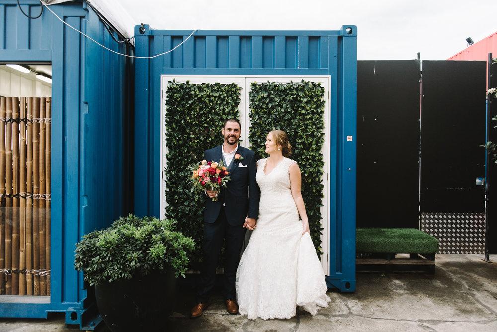 Brisbane-Wedding-Northshore-Harbour-Wedding-73.jpg
