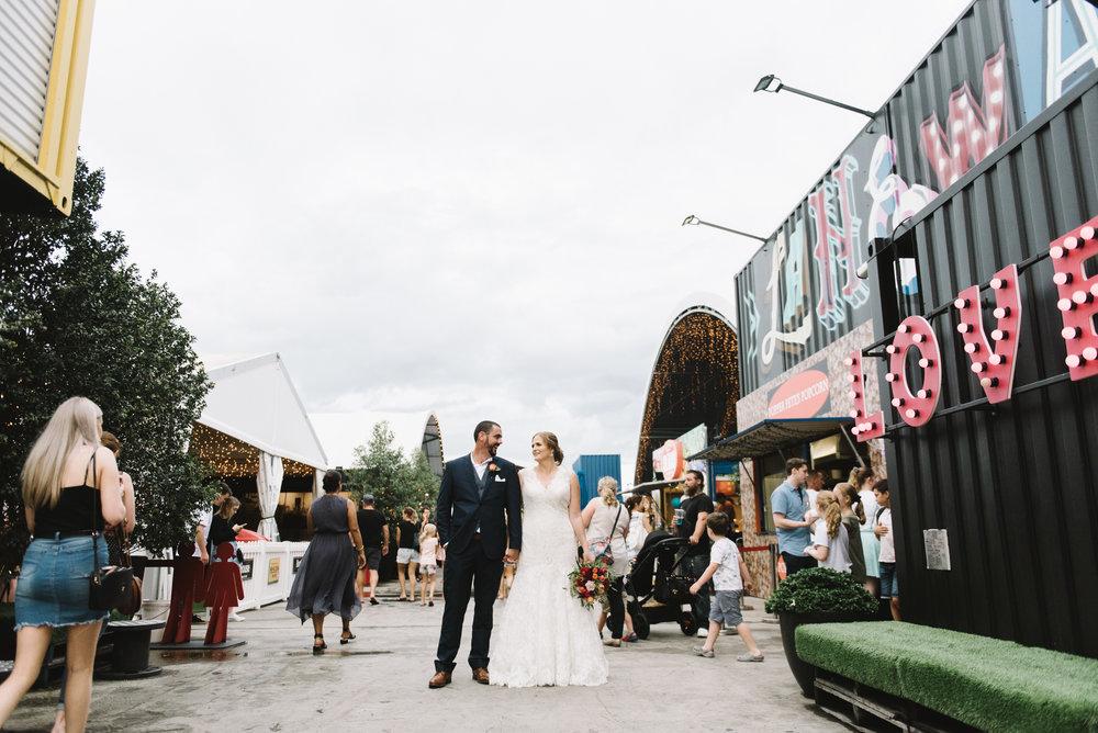 Brisbane-Wedding-Northshore-Harbour-Wedding-74.jpg
