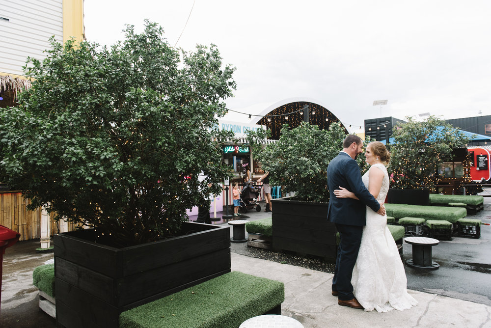 Brisbane-Wedding-Northshore-Harbour-Wedding-77.jpg