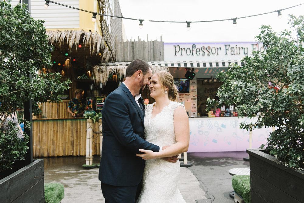 Brisbane-Wedding-Northshore-Harbour-Wedding-78.jpg