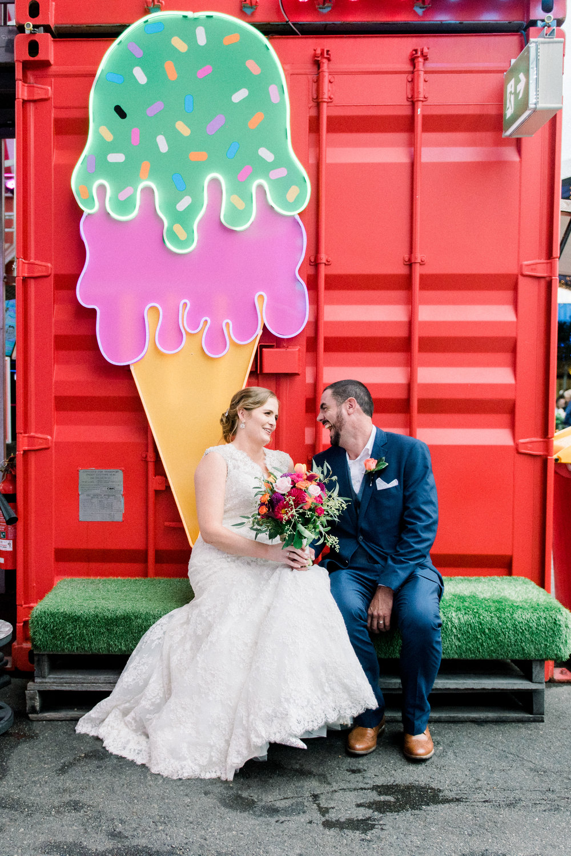 Brisbane-Wedding-Northshore-Harbour-Wedding-79.jpg
