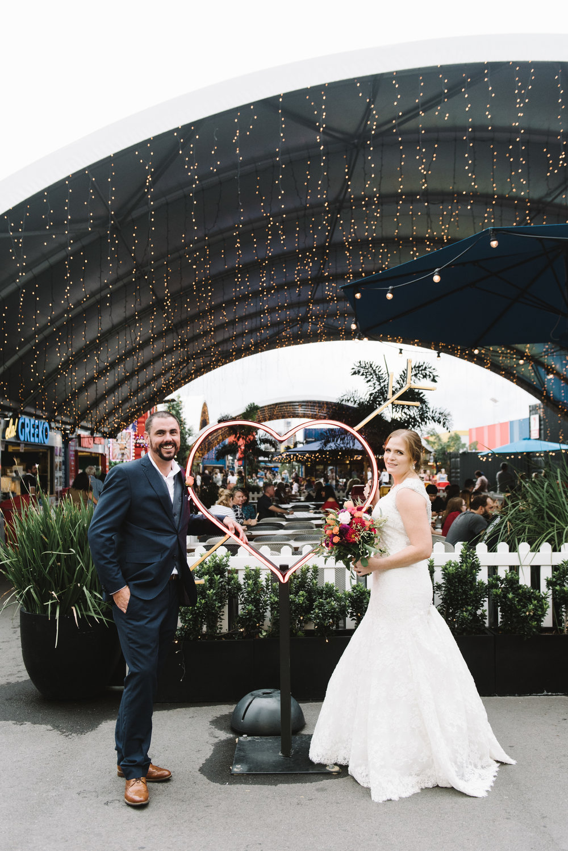 Brisbane-Wedding-Northshore-Harbour-Wedding-80.jpg