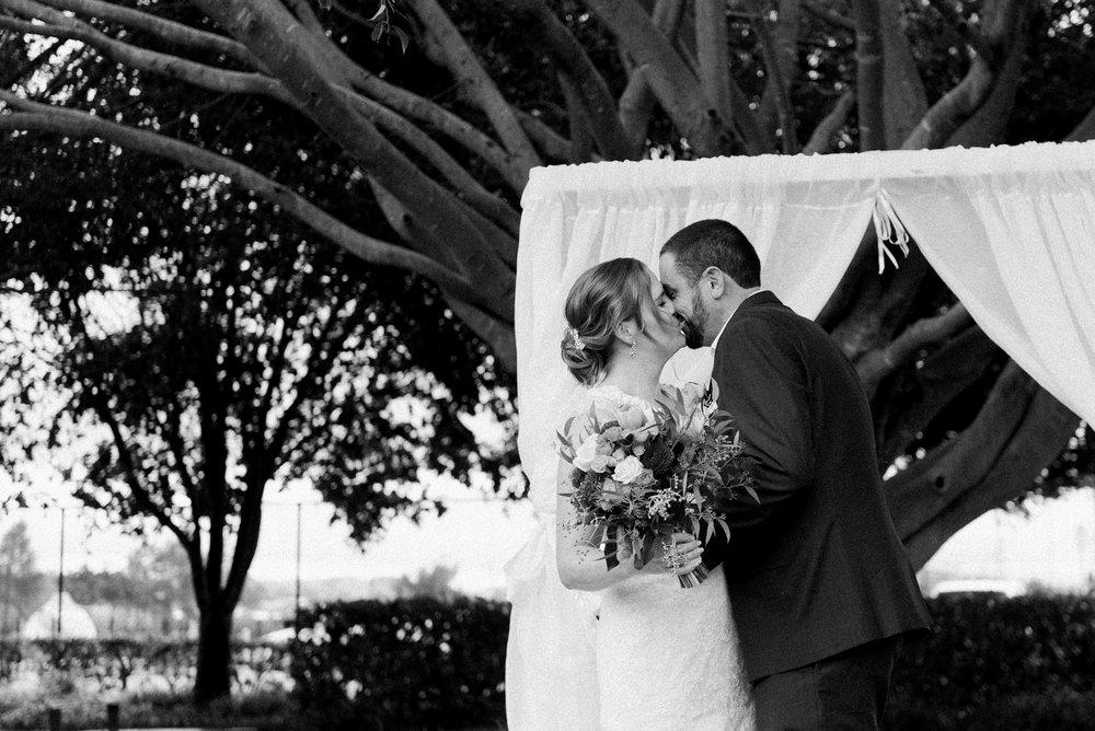 Brisbane-Wedding-Northshore-Harbour-Wedding-82.jpg