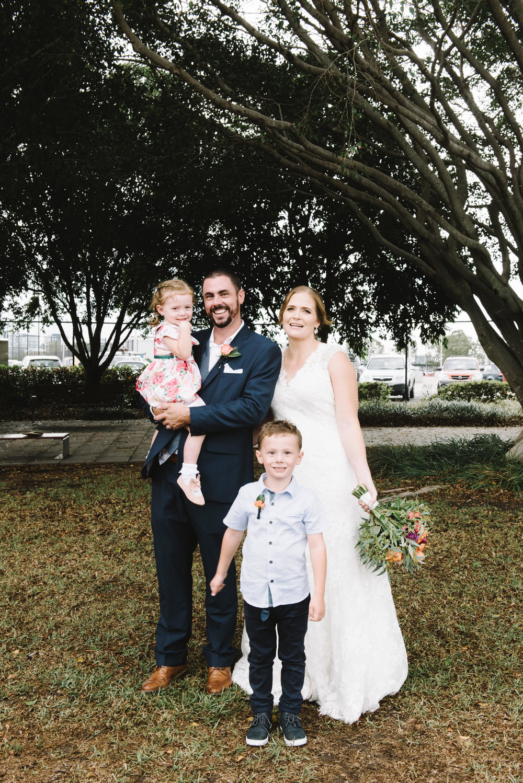 Brisbane-Wedding-Northshore-Harbour-Wedding-81.jpg