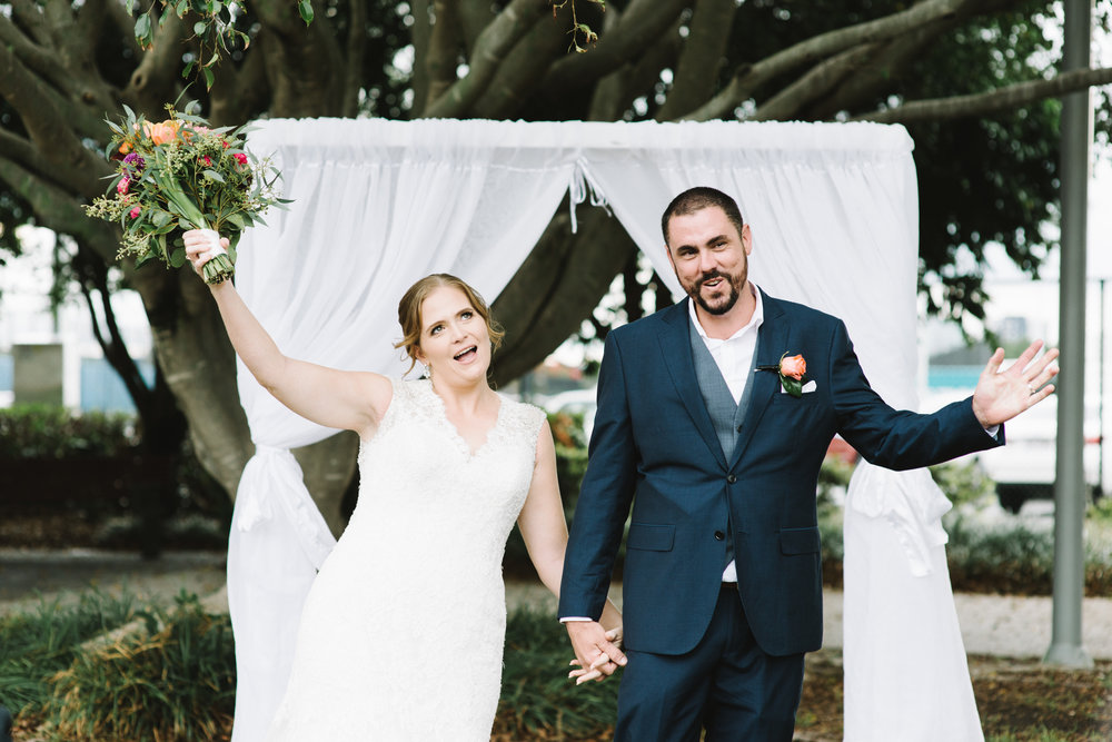 Brisbane-Wedding-Northshore-Harbour-Wedding-83.jpg
