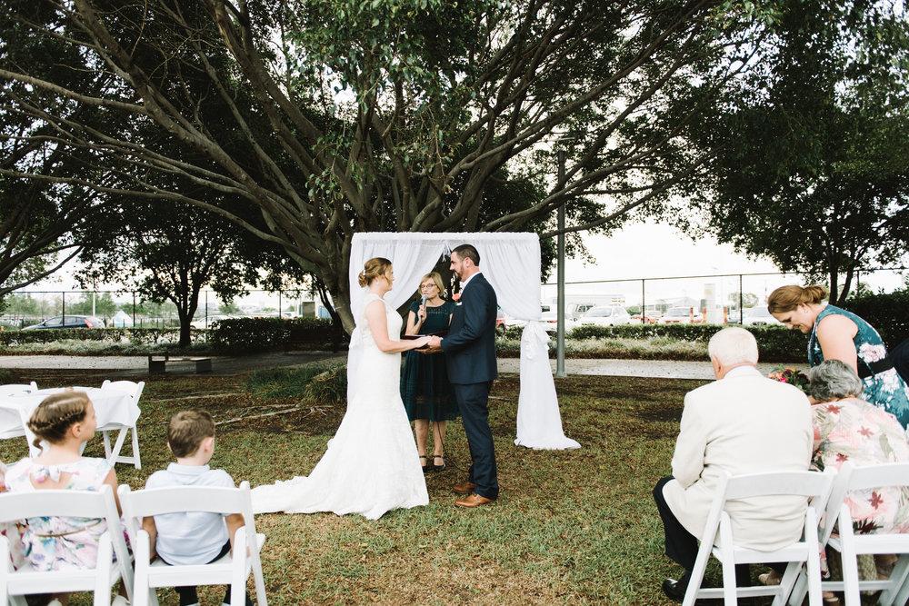 Brisbane-Wedding-Northshore-Harbour-Wedding-86.jpg