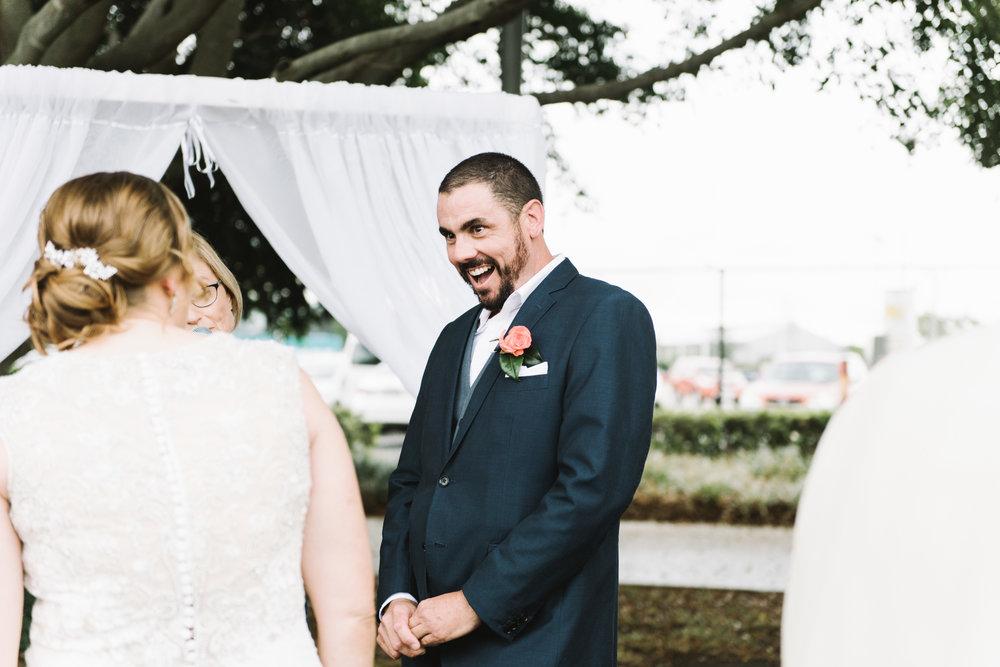 Brisbane-Wedding-Northshore-Harbour-Wedding-87.jpg