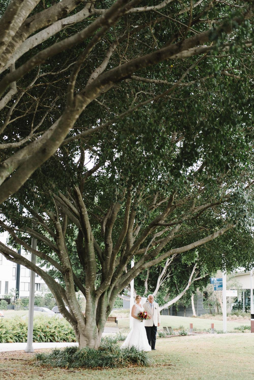 Brisbane-Wedding-Northshore-Harbour-Wedding-88.jpg