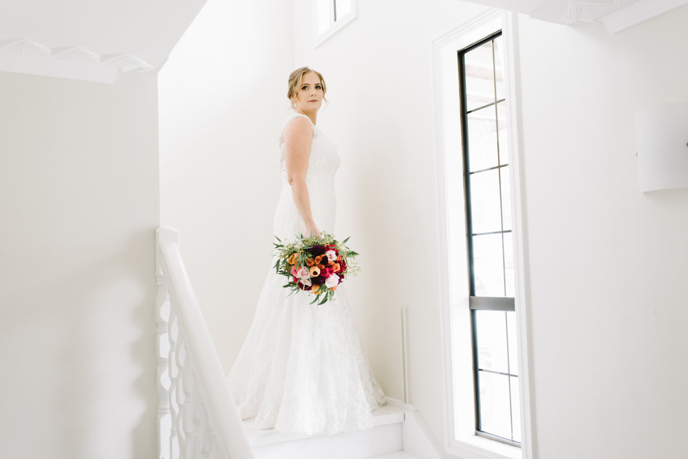 Brisbane-Wedding-Northshore-Harbour-Wedding-93.jpg
