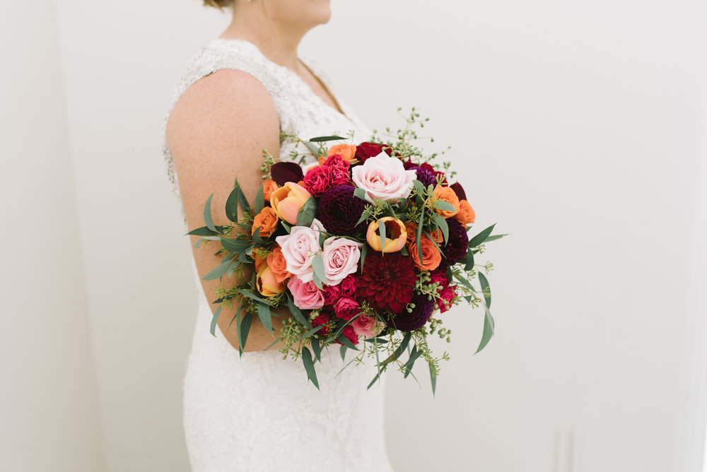 Brisbane-Wedding-Northshore-Harbour-Wedding-94.jpg