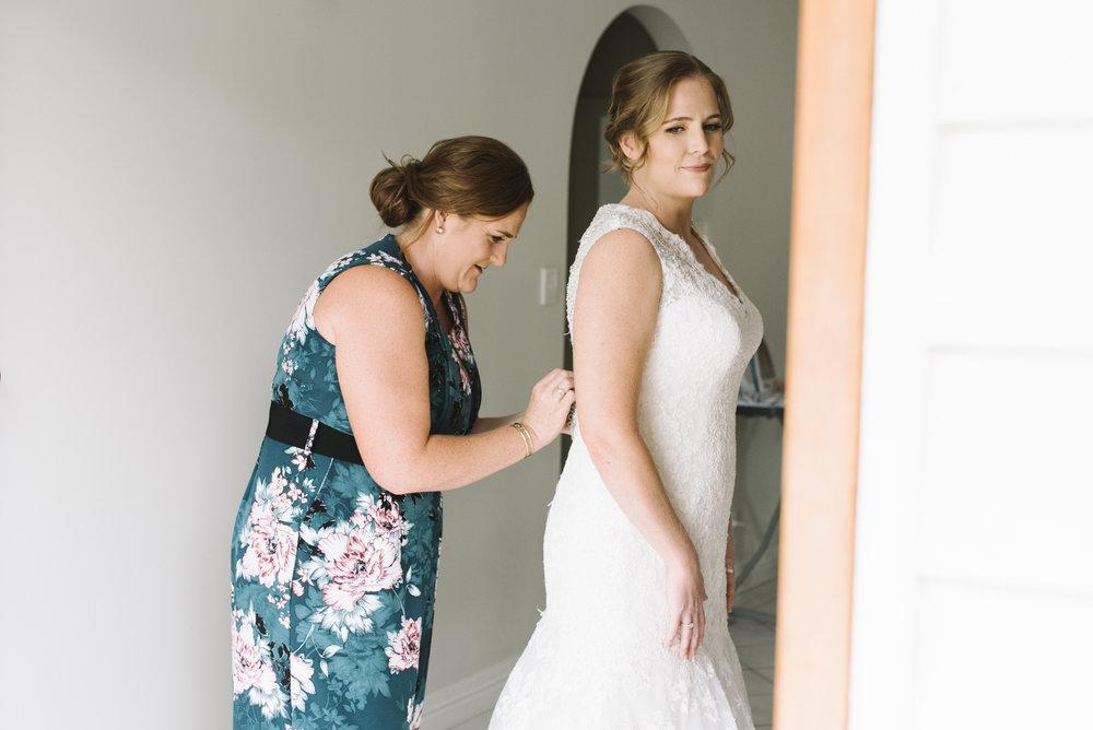 Brisbane-Wedding-Northshore-Harbour-Wedding-96.jpg