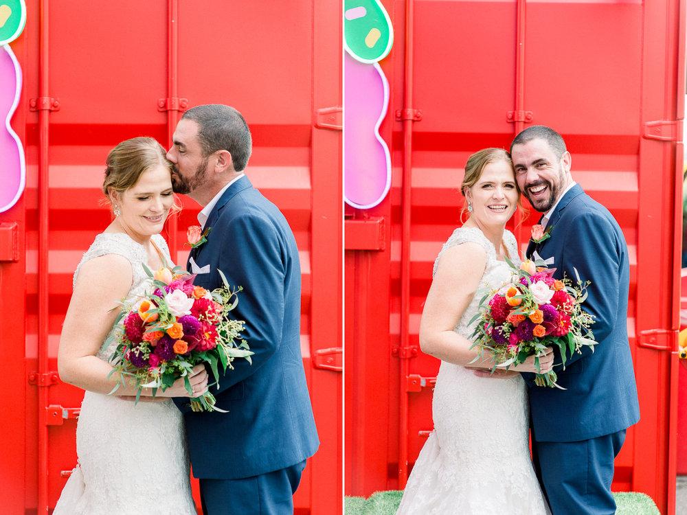 Eat-Street-Market-Wedding-1.jpg