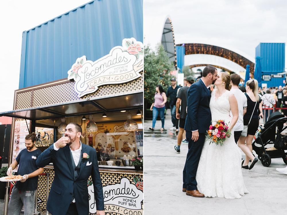 Eat-Street-Market-Wedding-5.jpg