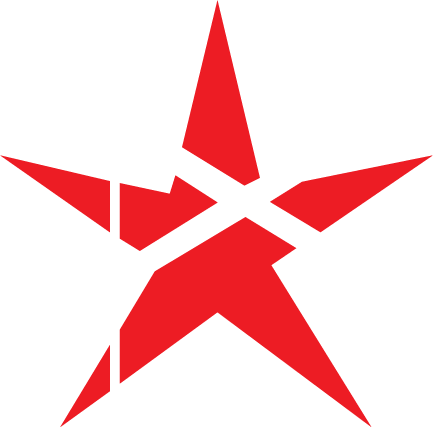 Red Star Media Productions