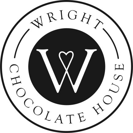 Wright Chocolate House