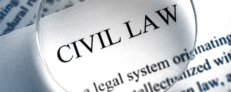 civillitigation.jpg