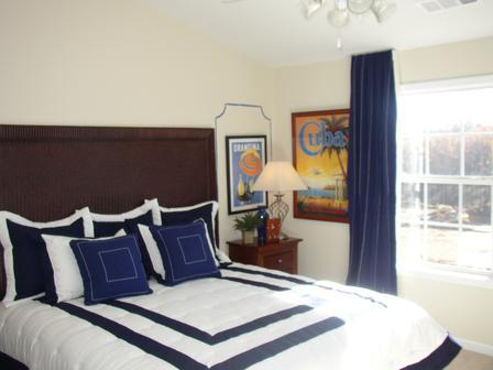 Bedroom 29.jpg