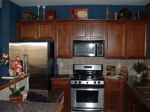 Kitchen 37.jpg
