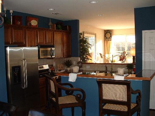 Kitchen 38.jpg