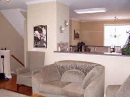 Living Room 24.jpg